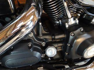 2008 Harley-Davidson Dyna® Super Glide Anaheim, California 4