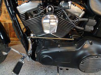 2008 Harley-Davidson Dyna® Super Glide Anaheim, California 5