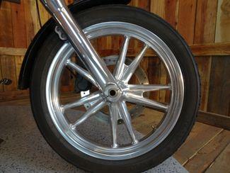 2008 Harley-Davidson Dyna® Super Glide Anaheim, California 7