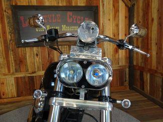 2008 Harley-Davidson Dyna® Super Glide Anaheim, California 2