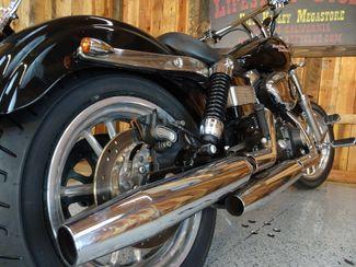 2008 Harley-Davidson Dyna® Super Glide Anaheim, California 12