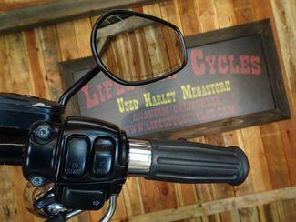 2008 Harley-Davidson Dyna® Street Bob Anaheim, California 4