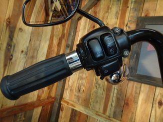 2008 Harley-Davidson Dyna® Street Bob Anaheim, California 2