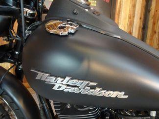 2008 Harley-Davidson Dyna® Street Bob Anaheim, California 17