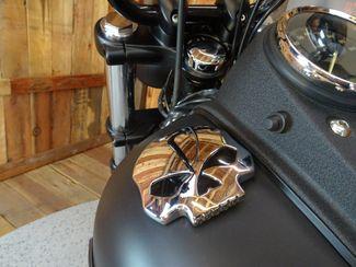 2008 Harley-Davidson Dyna® Street Bob Anaheim, California 18