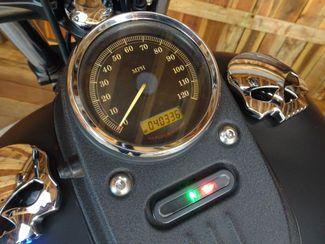 2008 Harley-Davidson Dyna® Street Bob Anaheim, California 23