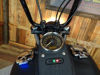 2008 Harley-Davidson Dyna® Street Bob Anaheim, California 3