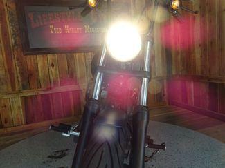 2008 Harley-Davidson Dyna® Street Bob Anaheim, California 20