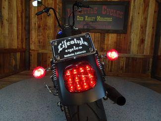 2008 Harley-Davidson Dyna® Street Bob Anaheim, California 22