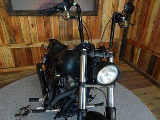 2008 Harley-Davidson Dyna® Street Bob Anaheim, California 7