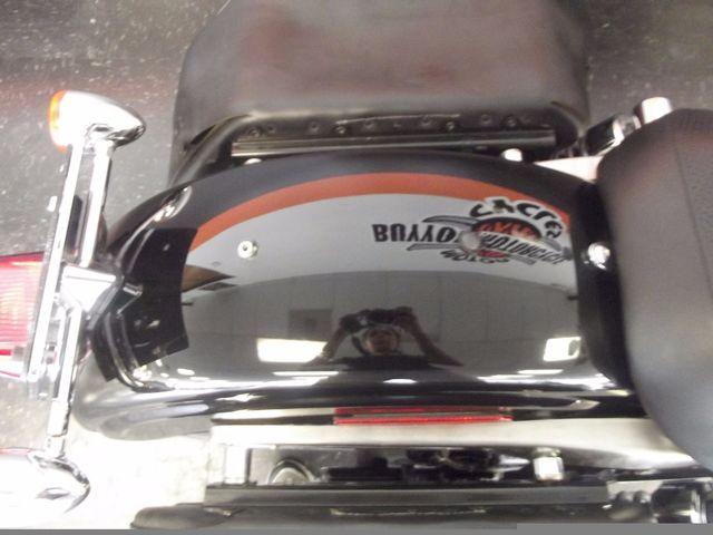 2008 Harley-Davidson Dyna Glide Street Bob™ Arlington, Texas 17