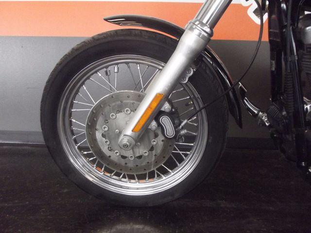 2008 Harley-Davidson Dyna Glide Street Bob™ Arlington, Texas 27