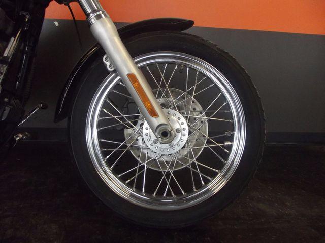 2008 Harley-Davidson Dyna Glide Street Bob™ Arlington, Texas 6