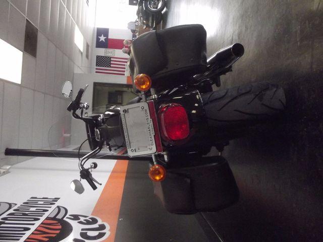 2008 Harley-Davidson Dyna Glide Street Bob™ Arlington, Texas 7
