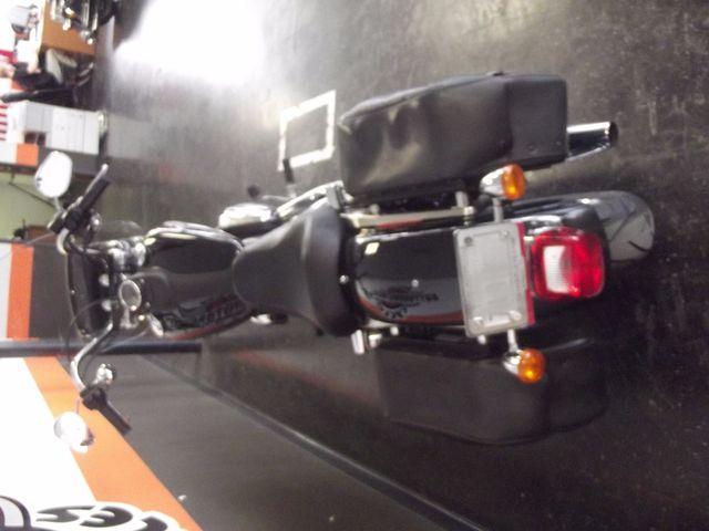 2008 Harley-Davidson Dyna Glide Street Bob™ Arlington, Texas 8