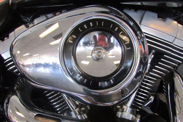 2008 Harley-Davidson Dyna Glide Fat Bob™ Arlington, Texas 18