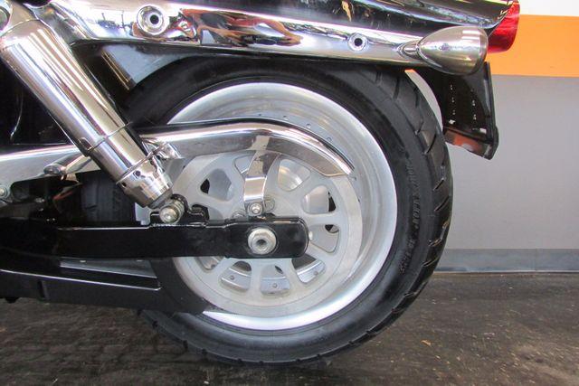 2008 Harley-Davidson Dyna Glide Fat Bob™ Arlington, Texas 31