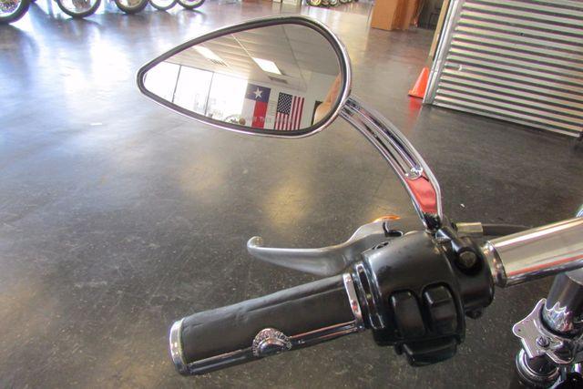 2008 Harley-Davidson Dyna Glide Fat Bob™ Arlington, Texas 38
