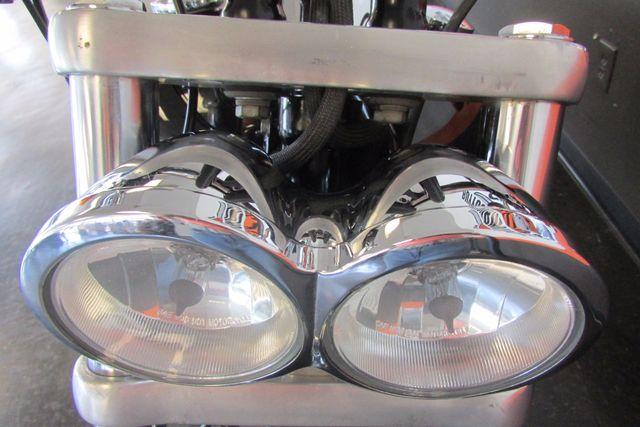 2008 Harley-Davidson Dyna Glide Fat Bob™ Arlington, Texas 9