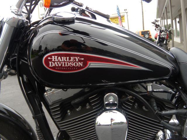 2008 Harley-Davidson Dyna Glide Low Rider® Ephrata, PA 12