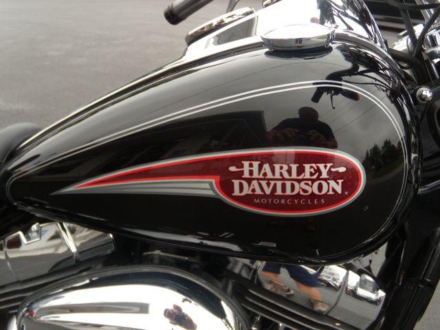 2008 Harley-Davidson Dyna Glide Low Rider® Ephrata, PA 13