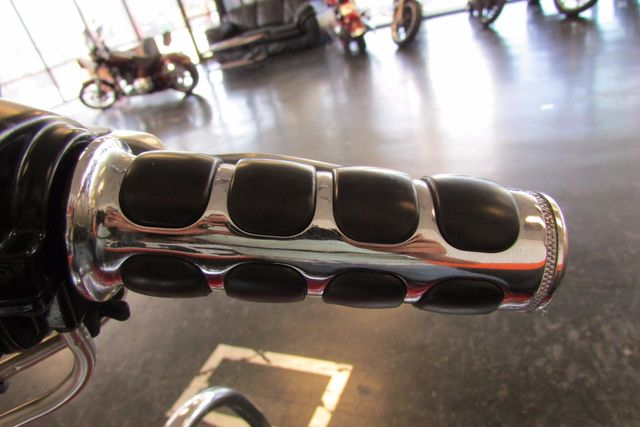 2008 Harley-Davidson Dyna Super Glide Custom FXDC SUPERGLIDE Arlington, Texas 29