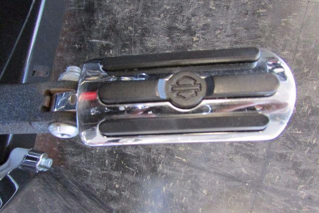 2008 Harley-Davidson Dyna Super Glide Custom FXDC SUPERGLIDE Arlington, Texas 36