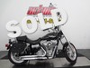 2008 Harley Davidson Dyna Super Glide Tulsa, Oklahoma