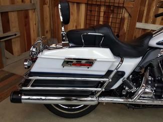2008 Harley-Davidson Electra Glide® Ultra Classic® Anaheim, California 9