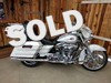 2008 Harley-Davidson Electra Glide® Screamin' Eagle® Anaheim, California