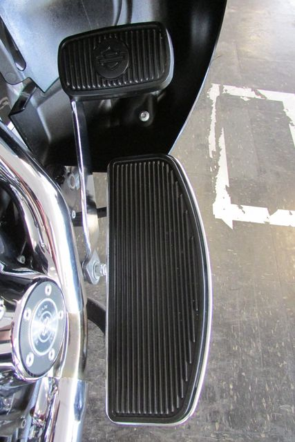 2008 Harley-Davidson Electra Glide® Ultra Classic® Arlington, Texas 14