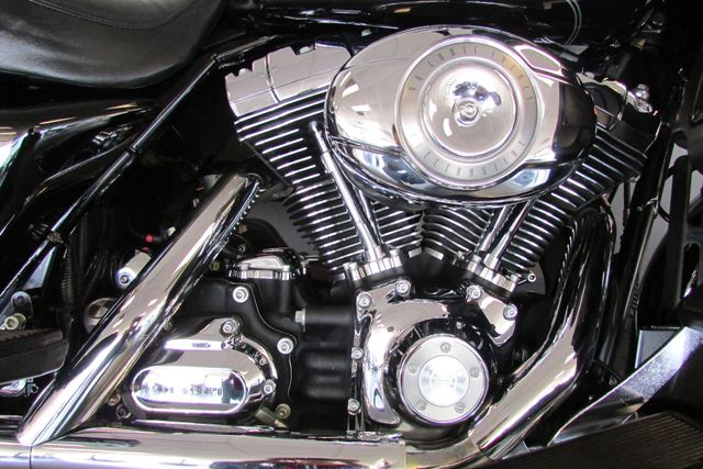 2008 Harley-Davidson Electra Glide® Ultra Classic® Arlington, Texas 15