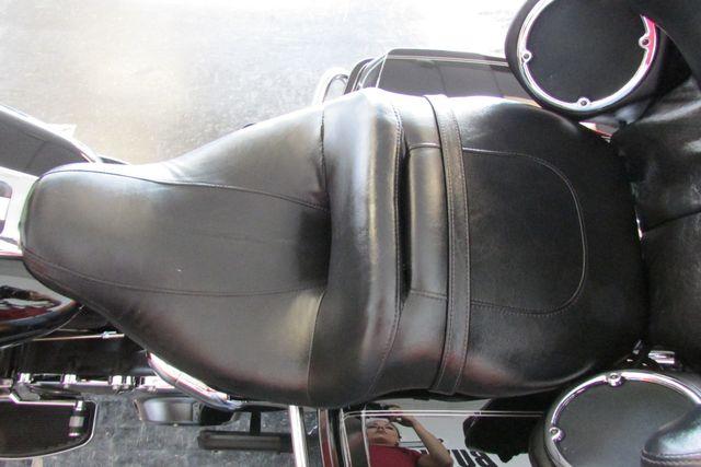 2008 Harley-Davidson Electra Glide® Ultra Classic® Arlington, Texas 23