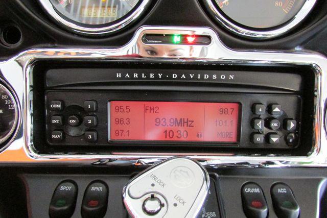 2008 Harley-Davidson Electra Glide® Ultra Classic® Arlington, Texas 29
