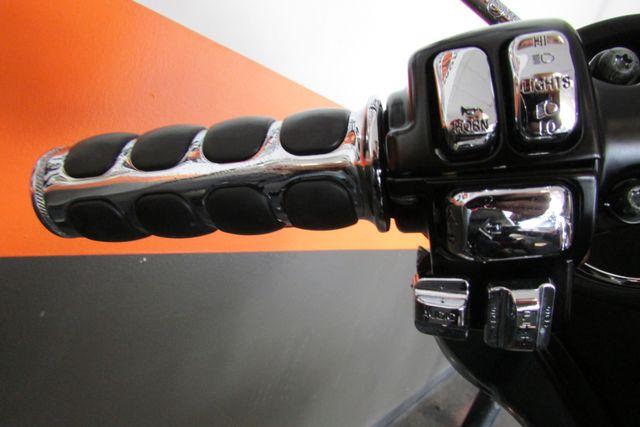 2008 Harley-Davidson Electra Glide® Ultra Classic® Arlington, Texas 30