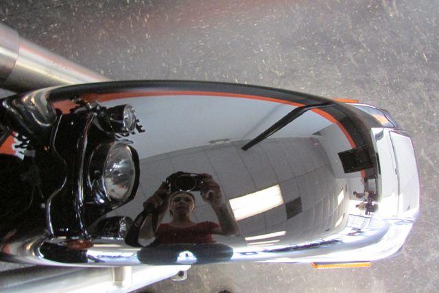 2008 Harley-Davidson Electra Glide® Ultra Classic® Arlington, Texas 5