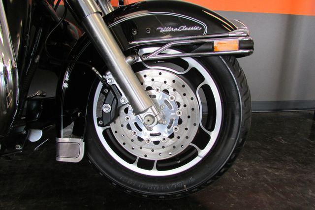 2008 Harley-Davidson Electra Glide® Ultra Classic® Arlington, Texas 6
