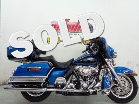 2008 Harley Davidson Electra Glide  in Tulsa, Oklahoma