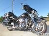 2008 Harley-Davidson ELECTRA GLIDE ULTRA CLASSIC FLHTCUI ULTRA CLASSIC FLHTCU McHenry, Illinois