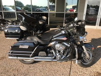 2008 Harley-Davidson Electra Glide Classic in , TX