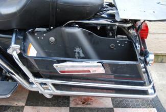2008 Harley Davidson FLHTCUI Ultra Classic Jackson, Georgia 10