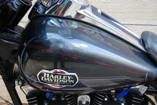 2008 Harley Davidson FLHTCUI Ultra Classic Jackson, Georgia 13