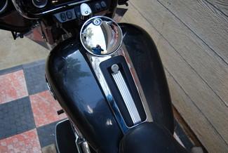 2008 Harley Davidson FLHTCUI Ultra Classic Jackson, Georgia 16