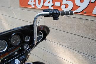 2008 Harley Davidson FLHTCUI Ultra Classic Jackson, Georgia 18