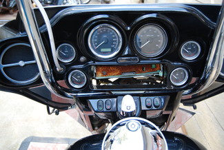2008 Harley Davidson FLHTCUI Ultra Classic Jackson, Georgia 17