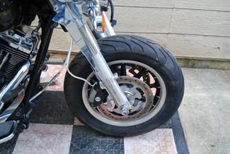 2008 Harley Davidson FLHTCUI Ultra Classic Jackson, Georgia 19