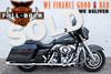 2008 Harley-Davidson FLHX STREET GLIDE STREET GLIDE - FLHX Hurst, TX