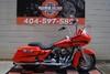 2008 Harley Davidson FLTR Roadglide Jackson, Georgia