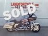 2008 Harley Davidson FLTR ROAD GLIDE South Gate, CA
