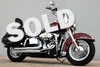2008 Harley Davidson Softail Heritage Classic Heritage Classic * V&H PIPES *Lots o Extras* FLSTC Plano, Texas